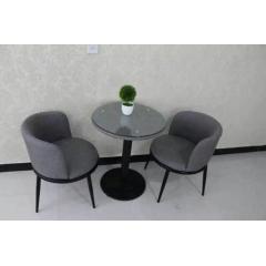 咖啡椅茶几洽谈桌椅