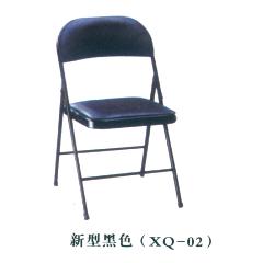 优乐娱乐家具 办公椅 弓形办公椅 电脑椅 职员椅 网吧椅 透气网布椅 会议椅 会客椅 接待椅 书桌椅 皮质办公椅 办公家具 办公类家具 中水椅业