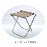 马扎 便携式马扎 折叠马扎 钓鱼凳子 户外马扎 火车马扎 不锈钢马扎 带靠背马扎 户外家具
