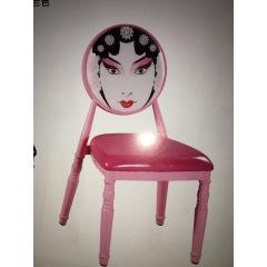 特价 酒店 西餐厅 酒吧 用个性主题桌椅