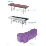 商业家具理容床 美容床 按摩床 SPA床 美体床 商业家具