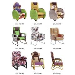 优乐娱乐家具 网吧家具 网吧桌 网吧椅 网吧沙发 旭日家具