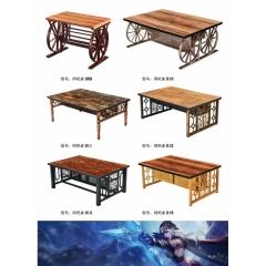 胜芳家具 网吧家具 网吧桌 网吧椅 网吧沙发 旭日家具