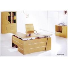 优乐娱乐办公桌优乐娱乐 办公椅 办公台 老板桌 老板台 总裁桌 经理桌 主管桌 大班桌 办公家具 亚太家具