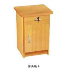 胜芳床头柜批发 储物柜 收纳柜 简约床头柜 欧式储物柜 卧室家具 亚太家具