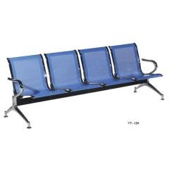 优乐娱乐排椅优乐娱乐 连排椅 候车椅 机场椅 公共椅 银行等候椅 医院候诊椅 公园椅 快餐排椅 食堂排椅 学校家具 户外家具 亚太家具