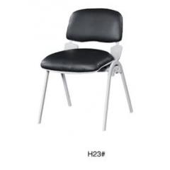 优乐娱乐办公椅优乐娱乐 大班椅 弓形办公椅 四腿办公椅 升降转椅 职员椅 皮质办公椅 办公家具 老板椅 会议椅 折叠椅 亚太家具
