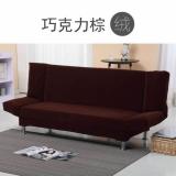 沙发 简易 优质 沙发床 折叠 耐用