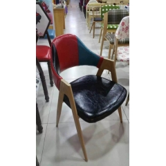 主题餐椅 个性 高端 时尚 定制 品质