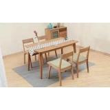 胜芳餐桌  餐桌椅 餐台  酒店桌 酒店椅 桌子 实木餐桌 理石餐桌 瑞铎家具