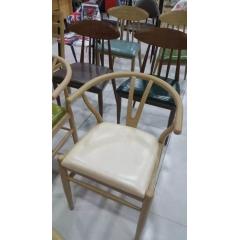 优乐娱乐餐桌  餐桌椅 餐台  酒店桌 酒店椅 桌子 实木餐桌 理石餐桌 瑞铎家具