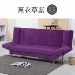 优乐娱乐沙发床 折叠床 软床 瑞铎家具 简单 舒适