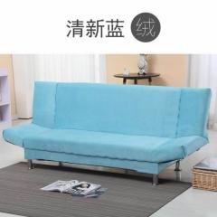 优乐娱乐沙发床 折叠床 软床 瑞铎家具