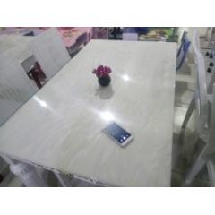 理石餐桌 理石餐台 欧式餐桌