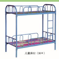 胜芳家具 家具批发 折叠床 简易床 午休床 四折床 单人床 陪护床 铁艺床  高低床  儿童床 单人床 卧室家具 晟越家具