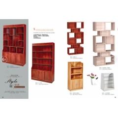 优乐娱乐文件柜 书柜 展示柜 收纳柜 储物柜 资料柜 置物柜 木质文件柜