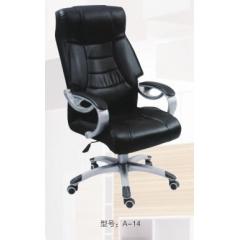 优乐娱乐优乐娱乐办公椅 弓形办公椅 四腿椅 转椅 电脑椅 职员椅  透气网布椅 会议椅 书桌椅 皮质布艺办公椅 办公家具 办公类家具 书房家具 智源家具