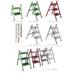 胜芳批发梯子 室内梯子 户外家具 家用梯子 折叠梯子 铝合金梯子 人字梯 两用梯鹏鑫家具