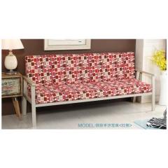 优乐娱乐沙发床 折叠沙发床 布艺沙发 皮艺沙发 休闲沙发优乐娱乐 名雅家具