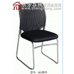 065黑网 办公椅 转椅 电脑椅 大班椅 鑫亚隆优乐娱乐
