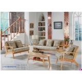 胜芳批发布艺沙发 简约沙发 布沙发 布艺转角沙发 客厅家具 布艺家具 格美诺家具