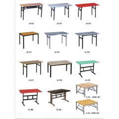 折叠桌  木质折叠桌 户外桌 户外家具