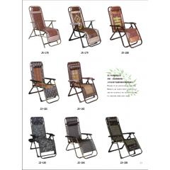 折叠椅 躺椅 沙滩椅 午休椅 午睡椅 阳台椅 便携椅 陪护椅 休闲椅 可折叠椅 休闲家具 休闲类家具 户外家具 老人家具