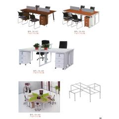 办公桌 办公台 老板桌 老板台 总裁桌 经理桌 主管桌 大班桌 办公家具
