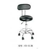 酒吧椅 吧台椅 吧台凳 旋转吧台 美容椅 师傅椅 理发椅 高脚椅 升降椅 KTV前台椅 靠背酒吧椅 酒吧家具 商业家具