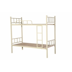 优乐娱乐优乐娱乐高低床 上下床 单人上下床 双层床 宿舍床 员工床 公寓床 学生床 宿舍家具 学校家具 卧室家具 欧博瑞家具