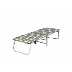 胜芳批发折叠床 简易床 午休床 两折床 单人床 陪护床 铁艺床 单人床 卧室家具 欧博瑞家具
