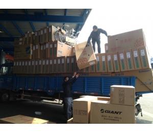 金胜宇全国各地整车,零担运输、长途搬家、包装
