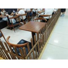 优乐娱乐厂家供应简约休闲 休闲桌椅 餐桌餐椅优乐娱乐  美宇轩家具