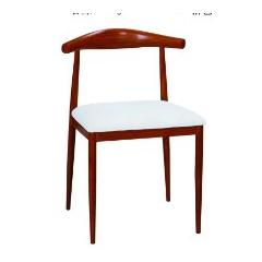 银河休闲椅优乐娱乐餐椅酒店椅咖啡椅快餐桌椅河北餐桌椅优乐娱乐咖啡桌椅优乐娱乐洽谈桌椅接待桌椅优乐娱乐酒店桌椅优乐娱乐