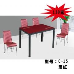 优乐娱乐餐桌 不锈钢餐桌 不锈钢餐台 时尚餐桌 不锈钢餐桌组合 时尚简约餐桌优乐娱乐 欧式家具 永顺家具