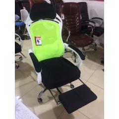优乐娱乐办公椅 办公椅 电脑椅 职员椅 网吧椅 会议椅 会客椅 接待椅 书桌椅 皮质办公椅优乐娱乐 斯伯特家具 办公家具 书房家具
