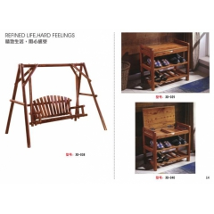 优乐娱乐餐椅优乐娱乐 实木椅 板式椅 杂木椅 中式餐椅 木质餐椅 中式家具 餐厅家具 信德家具