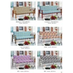 优乐娱乐沙发床 可折叠沙发床 两用沙发 多功能沙发床 客厅家具 卧室家具优乐娱乐  金旺达家具系列