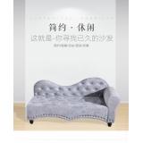 胜芳皮墩批发 换鞋凳 试鞋凳 沙发凳 矮凳 坐墩 方皮墩批发 客厅家具 卧室家具 昊龙家具