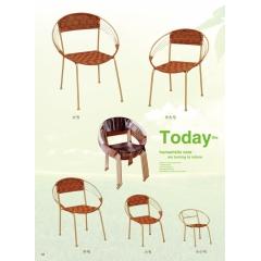 优乐娱乐小童椅 藤制小马扎优乐娱乐 宏扬家具
