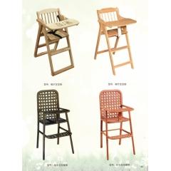 优乐娱乐童椅 儿童椅 宝宝椅 幼儿园小椅子 学坐椅 儿童学习椅 儿童家具 木质儿童家具 宏扬家具
