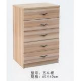 胜芳斗柜批发 储物柜 抽屉柜 卧室柜 收纳柜 木质柜 客厅家具 卧室家具