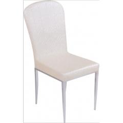 优乐娱乐餐椅优乐娱乐 简约餐椅优乐娱乐 瑞铎家具餐椅系列