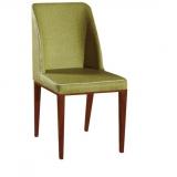 优乐娱乐餐椅 YH-10 餐厅家具 饭店家具 简易家具优乐娱乐 影和家具厂