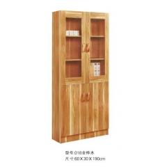优乐娱乐文件柜 书柜 展示柜 收纳柜 储物柜 资料柜 置物柜 木质文件柜 书房家具 办公家具 鑫双伟家具
