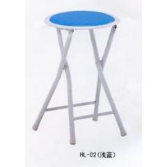 优乐娱乐办公椅 折叠椅 会议椅优乐娱乐 红利家具厂办公椅优乐娱乐
