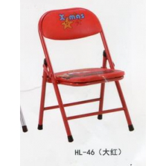 优乐娱乐学生椅 学生折叠椅 童椅优乐娱乐 红利家具厂学生椅优乐娱乐