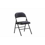优乐娱乐办公椅 折叠椅 会议椅优乐娱乐 型号3022 红利家具厂办公椅优乐娱乐