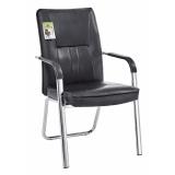 HF-603黑、棕 优乐娱乐 办公椅优乐娱乐 鑫华丰家具