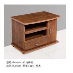 优乐娱乐电视柜优乐娱乐 木质电视柜 实木电视柜 中式电视柜 客厅家具 中式家具 王伟家具